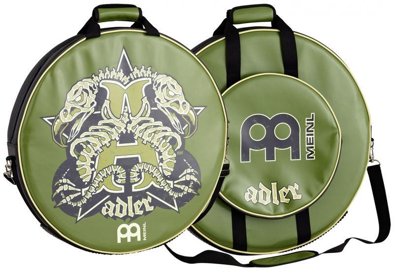 Meinl MCB24-CA Cymbal Bag