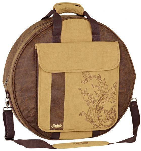 Meinl MCB22-SY Symphonic Cymbal Bag