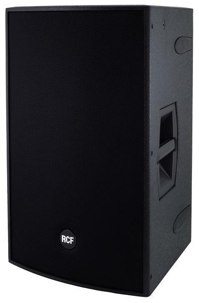 RCF 4PRO 3031-A