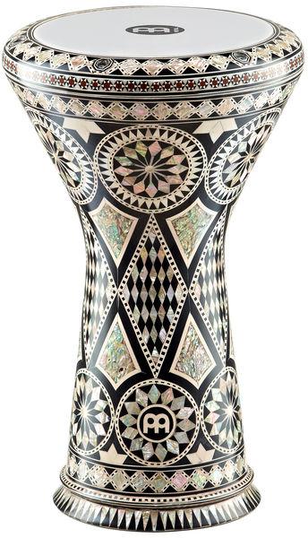 Meinl AE-ED5-2 Artisan Doumbek Samai