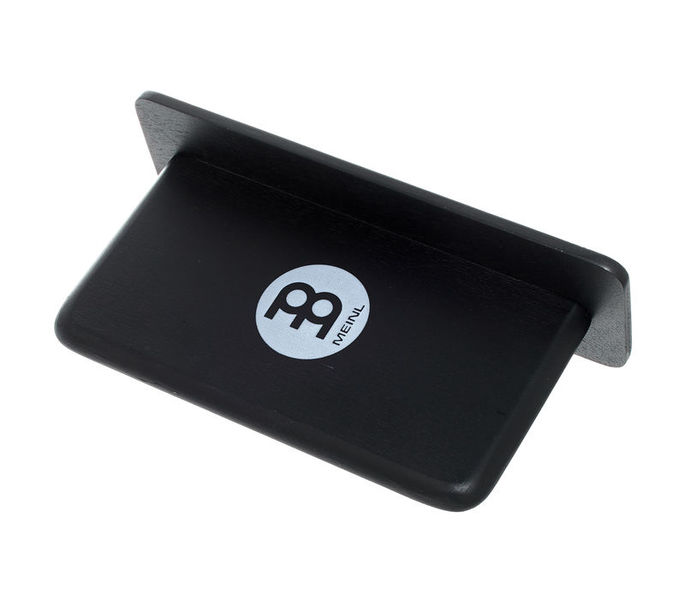 Meinl CSM-L Cajon Side Mount