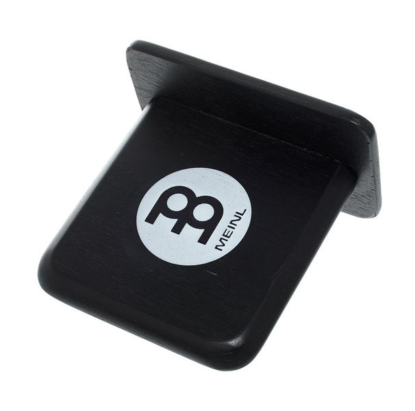 Meinl CSM-M Cajon Side Mount