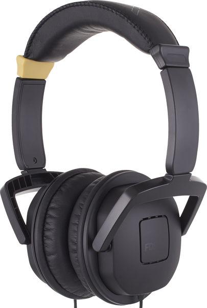 Fostex TH-5BB Headphone
