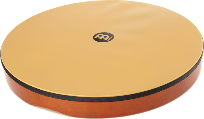 Meinl HD22AB-TF Hand Drum True Feel