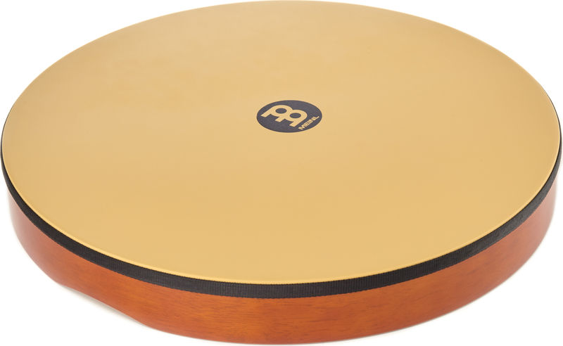 Meinl HD20AB-TF Hand Drum True Feel