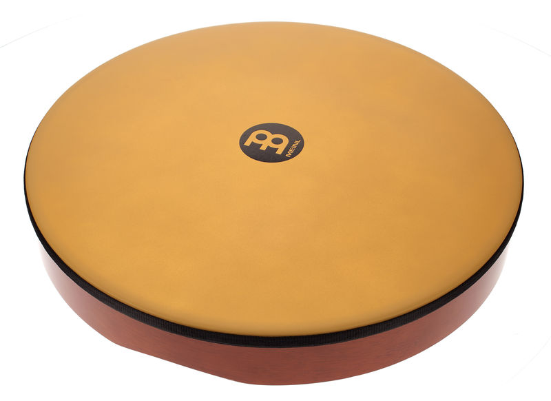 Meinl HD18AB-TF Hand Drum True Feel