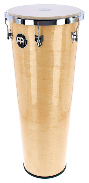 Meinl TIM1435NT Wood Timba