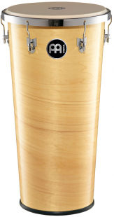 Meinl TIM1428NT Wood Timba