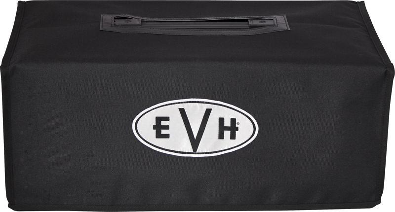 Evh Cover 5150 Head 50