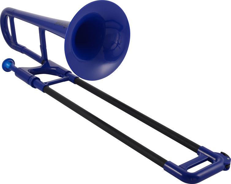 pBone pBone Mini Blue