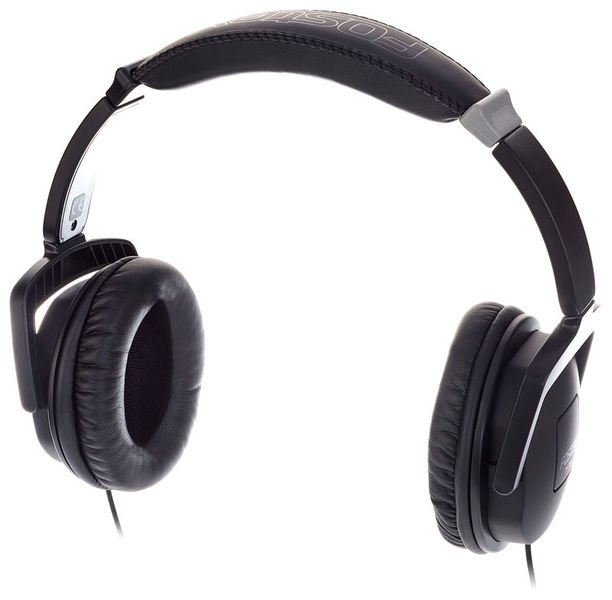 Fostex TH-7BB Headphone