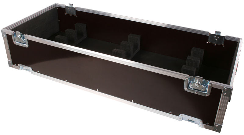 Thon Exten. 4x LED Bar 240 RGB