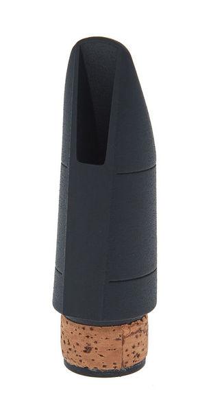 AW Reeds Boehm Bb- Clarinet F110