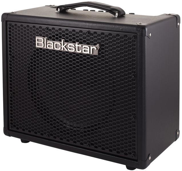 Blackstar HT Metal 5R Combo
