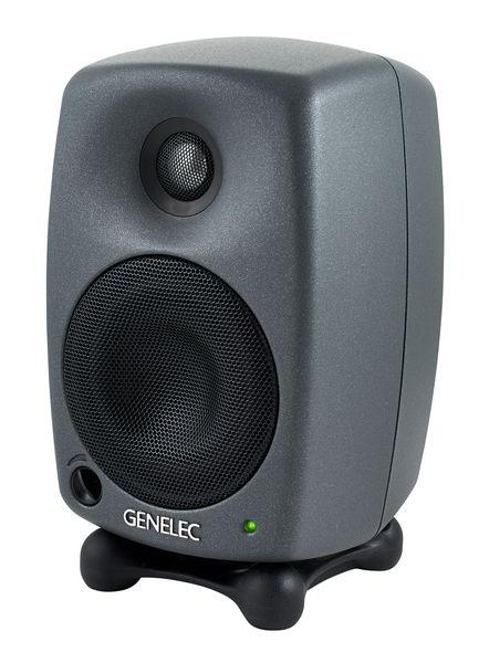 Genelec 8020 CPM