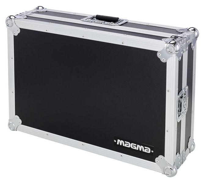 Magma DJ Controller Case XDJ-Aero