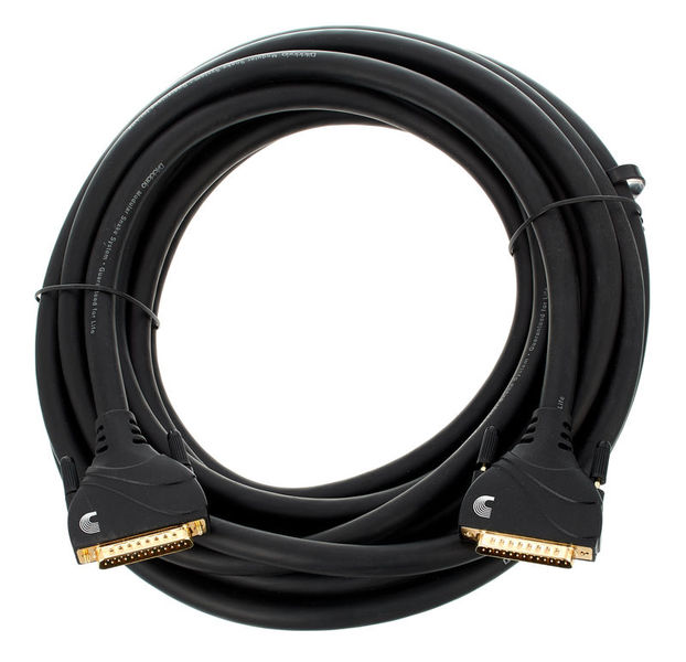 Planet Waves PW-DB25MM-25