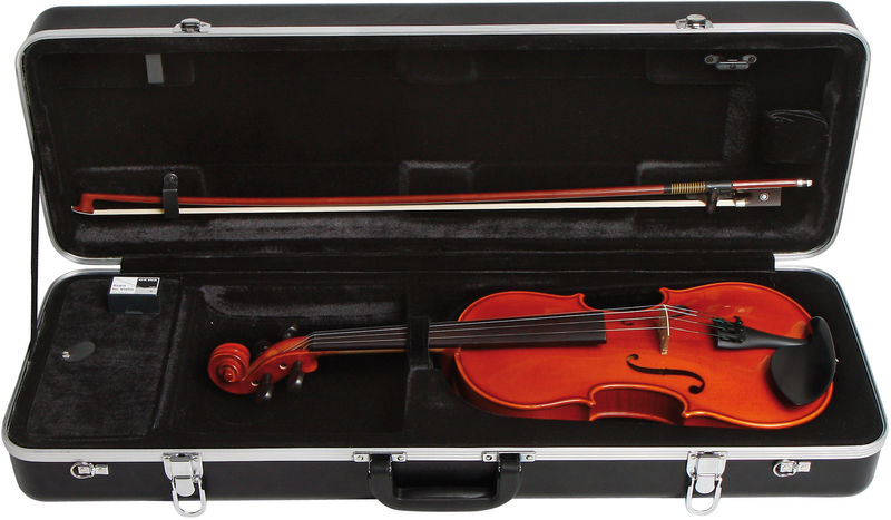Gewa Ideale School Set Violin 3/4