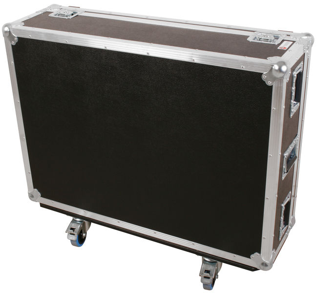 Thon Roadcase S/craft SiC32+4/SiEx3