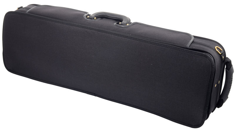 Jakob Winter JW 3024 CS BSA Violin Case
