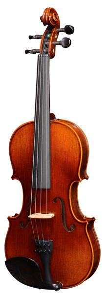 Alfred Stingl by Höfner AS-280-V 4/4 Violin Outfit