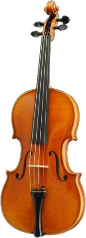 Karl Höfner H115-BG-V 4/4 Violin