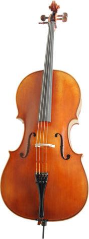 Karl Höfner H4/6-DAV-C 4/4 Davidov Cello