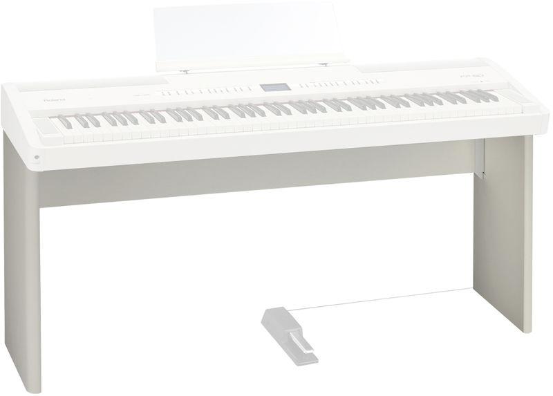 Roland KSC-76 Wh