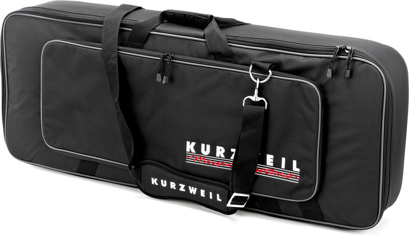 Kurzweil KB61 Gigbag