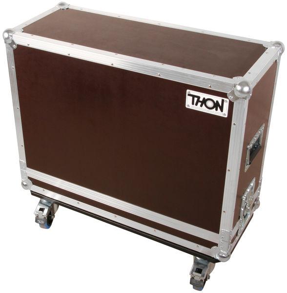 Thon Case Roland JC-120 Jazz Chorus