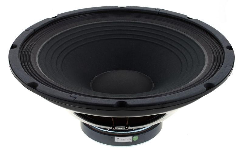 Samson 8-W1215 Speaker