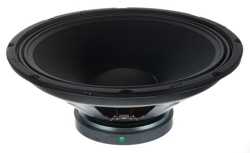 Samson 8-W615 Speaker