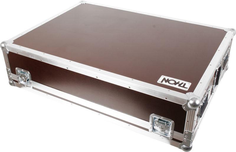 Thon Case SI Compact C32+4/SiEx3