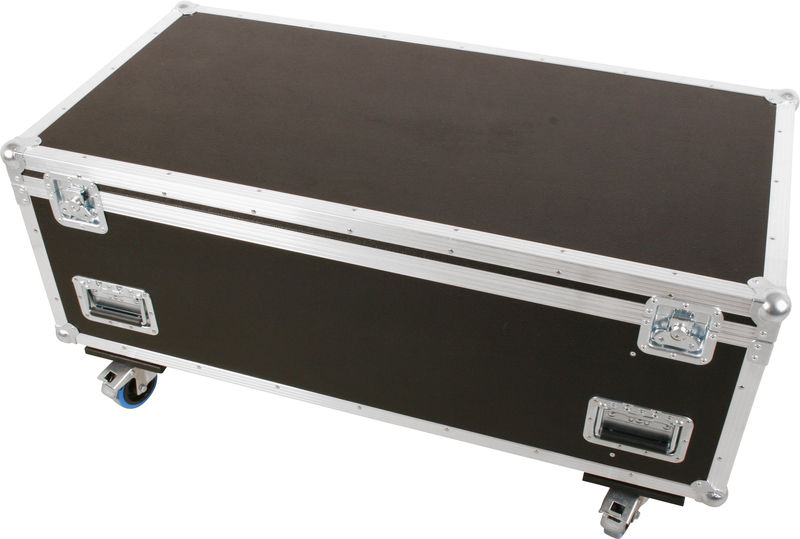 Thon Multiflex Flat PAR Case 120