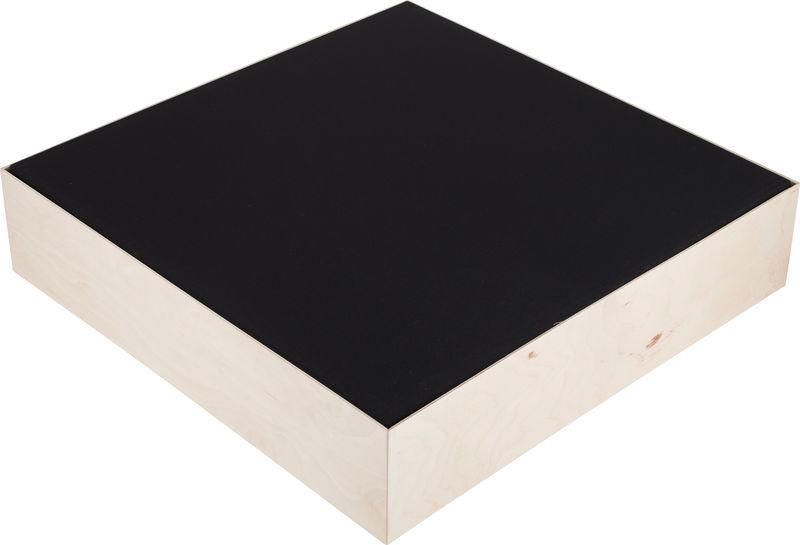 Hofa Absorber Mk2 Black