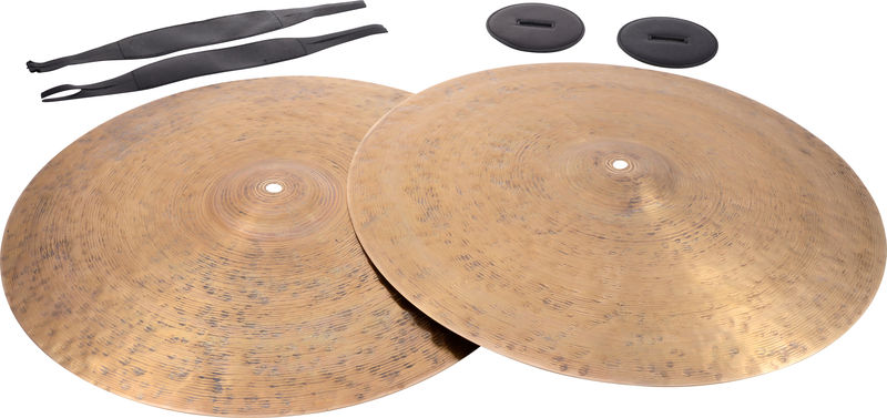 "Istanbul Agop Orchestral Band 20"" 30th Anni"