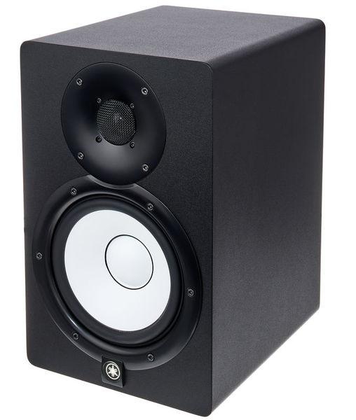 Monitores activos Yamaha HS 7