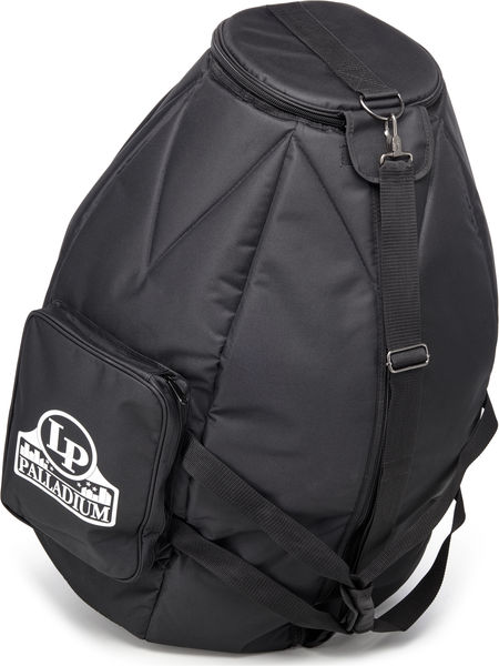 LP 544-PS Palladium Conga Bag