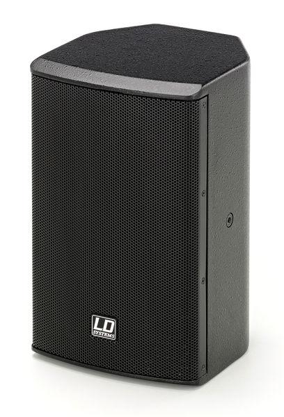 LD Systems SAT 62A G2