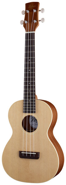 Höfner Tenor Sunset Ukulele