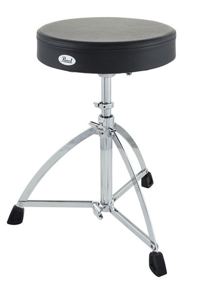 Pearl D-730S Drum Throne