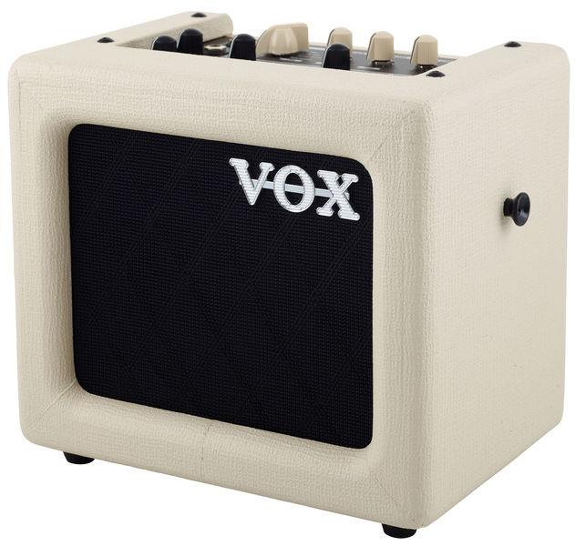 vox mini 3 g2 iv thomann united states. Black Bedroom Furniture Sets. Home Design Ideas