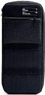 Teenage Engineering OP-1 Soft Case Black