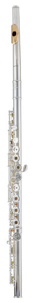 Pearl Flutes Dolce 695 RBE - Vigore