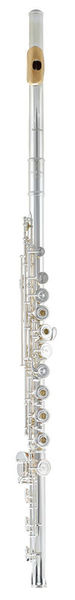 Pearl Flutes Elegante 795 RBE - Vigore