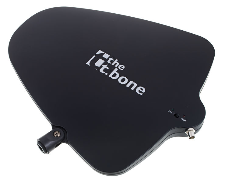 the t.bone free solo Paddle