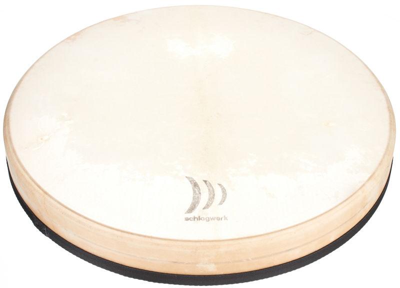 Schlagwerk RTS 45 Frame Drum