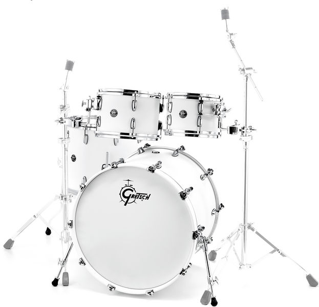 Gretsch Renown Maple Standard -SW