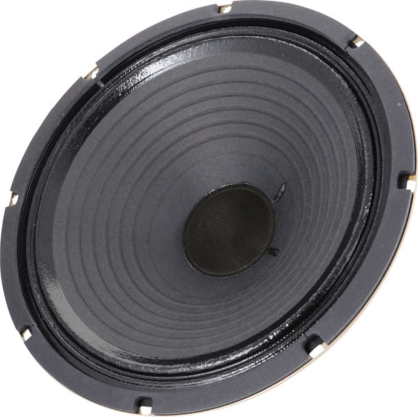 Celestion G10 Greenback 8 Ohm