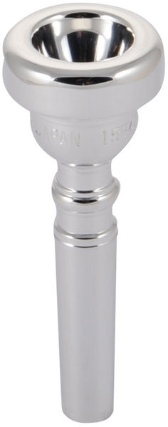 Yamaha 15F4 Mouthpiece for Flugelhorn